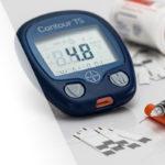 Acupuncture for Diabetes