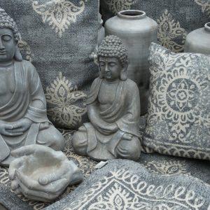 buddha-1213332_1920